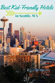 best 25 hotels in seattle ideas on pinterest hotels in seattle