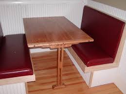 Kitchen Booth Table Sets by Kitchen Cherry Kitchen Booth Seating Favorite 25 Nice Photos