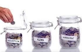 wedding loan basics of marriage loans in india for big shaadi shaadi to