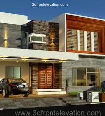 New Home Designs Latest Modern Unique Homes Designs Pakistan - Unique homes designs