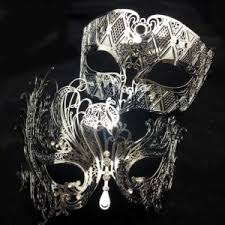 mardi gras masks for sale mardi gras masks at mask fanatic