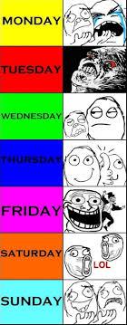 Meme Of The Week - memes of the week