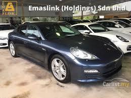 porsche cayman dijual search 441 porsche panamera cars for sale in malaysia carlist my