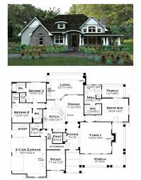 pinterest darlynprincess home pinterest house future