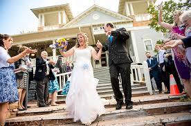 how to shoot a wedding pt 10 dance party j la plante photo