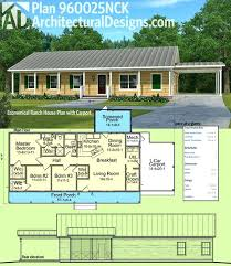 country style ranch house plans simple ranch plans simple country style ranch home small ranch