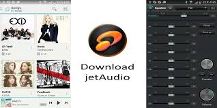 jetaudio free download full version download jetaudio music player equalizer full version apk for your