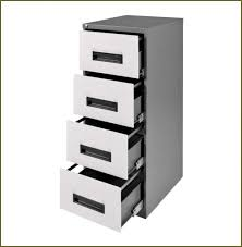Small File Cabinets Home Drawer Used File Cabinets Near Me Small File Cabinet With Lock