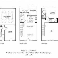 floor plans garage apartment garage apartment floor plans home plans