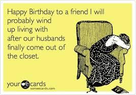 egreetings birthday cards egreetings birthday cards gangcraft