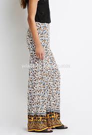 super comfy 2015 woven unlined floral elephant print wholesale