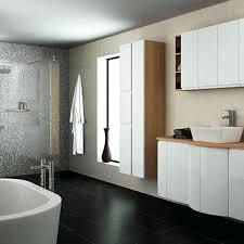 B Q Bathrooms Showers Bq Bathrooms Shower Enclosures Bathroom Cabinet Bq Curved Shower