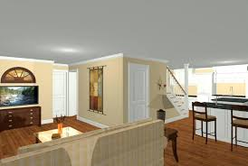 basement design plans fascinating house plans with walkout finished basement in mini bar