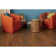 Click To Click Laminate Flooring Harmonics Savannah Hickory Laminate Flooring 20 61 Sq Ft Per Box