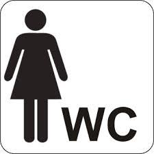 pictogramme cuisine gratuit panneau wc femme pictogramme amazon fr cuisine maison