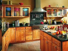 kitchen cabinet distributors unique kitchen cabinet distributors 36 photos