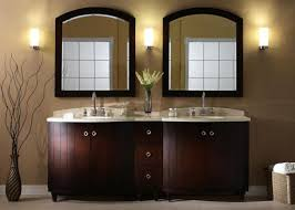 Small Double Sink Bathroom Vanity - appealing 3 compartment sink sizes tags 3 compartment stainless