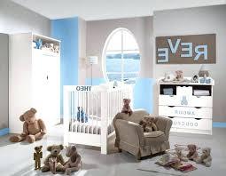 deco peinture chambre bebe garcon couleur pour chambre bb garon idee peinture chambre bebe