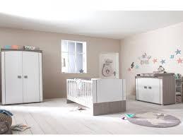 chambre bebe soldes chambre chambre bébé ikea frais chambre bebe plete orchestra avec