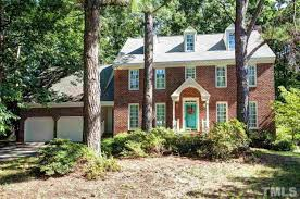 Home Away Nc by 2021 Thorpshire Dr Raleigh Nc 27615 Mls 2072856 Redfin
