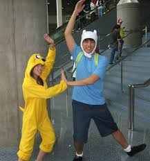 laundry basket halloween costumes finn and jake costumes omg yesssssss best ones ive seen yet