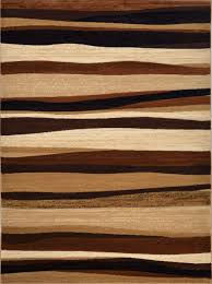Home Dynamix Area Rug Sleek Home Nexus Vinyl Saddlewood Vinyl Tiles Tile Or Ing Free