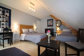 location de vacances chambre d hôtes à ancenis n 44g792911