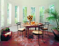Plantation Shutters And Drapes Out Of Curiosity Plantation Shutters Yay Or Nay