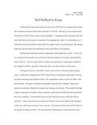 Best Resume Hobbies by My Hobbies Essay English Essay Com English As A Global Language