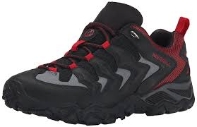 merrell wilderness hiking boots for sale merrell winter shoes