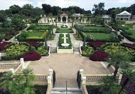 wedding venues in florida 58 inspirational outdoor wedding venues florida wedding idea