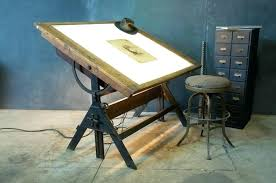 Architects Drafting Table Architectural Drafting Desks Copan Me