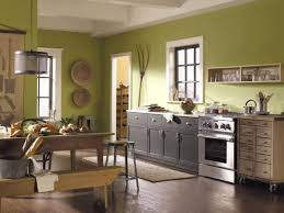 pottery barn kitchen furniture pottery barn kitchen set pottery barn dining tables design ideas