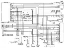2000 saab 9 3 wiring diagram 2000 jeep grand cherokee wiring