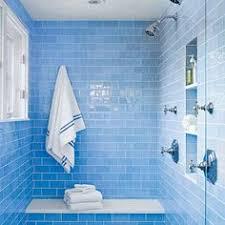 blue tile bathroom ideas our favorite colorful bathrooms colorful bathroom blue tiles