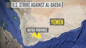 Yemen On World Map by Inside The Navy Seal Raid In Yemen Targeting Al Qaeda Nbc News