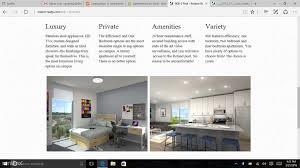 one bedroom apartments chaign il 908 s 1st st chaign il 61820 realtor com