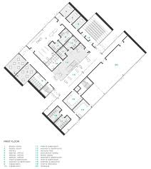 mosque floor plan 04 islamic center u2014 olivia snell portfolio