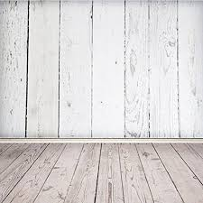 photo backdrops for photo prop floors and backdrops