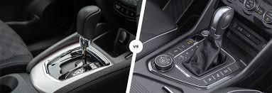 nissan qashqai engine size nissan qashqai vs vw tiguan suv comparison carwow