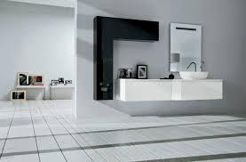 mobilier italien design cuisine meubles salle de bain design meuble de salle de bain