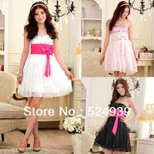 dress with sequins picture more detailed picture about lovely