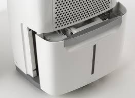humidifier or dehumidifier for basement buckeyebride com