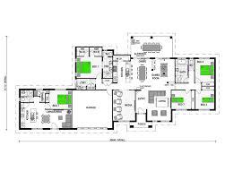 3 bedroom flat floor plan granny flat plans granny flat 3 bedroom granny flat designs attached granny flats stroud homes