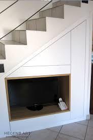 meuble tv cuisine meuble de cuisine bois massif 14 meuble tv encastr233 sous