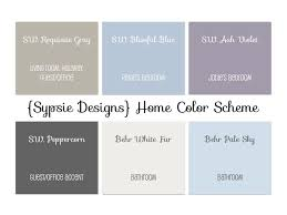 1216 best house images on pinterest colors house color schemes