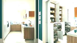 meuble de rangement cuisine ikea petit rangement cuisine cuisine in placard cuisine petit meuble de