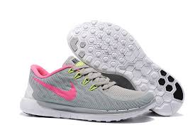 nike womens boots australia nike womens shoes womens nike free 5 0 more fashionable nike