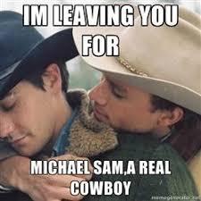Michael Sam Meme - michael sam meme kappit
