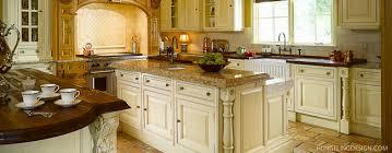 large kitchen island design photo of exemplary large kitchen